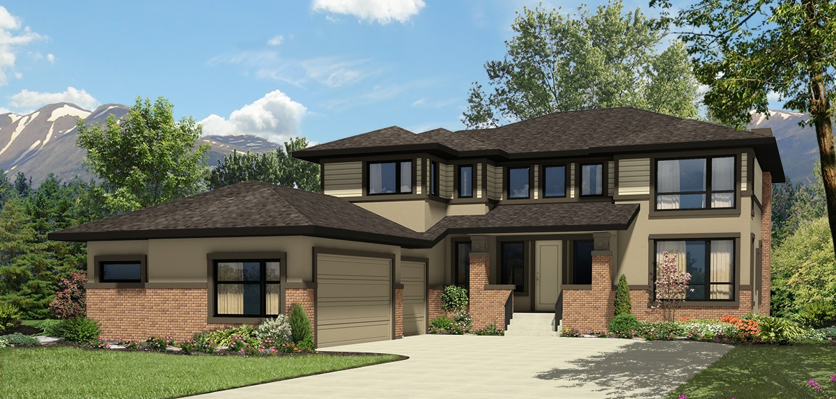 Alpha Vision Home Builders Solutions Alpha Vision